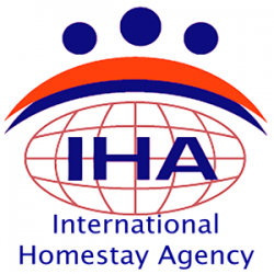Washington Homestay Agency